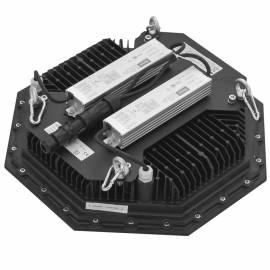 Modus Okta - 180W 23.000lm 5000K - Bild vergrößern